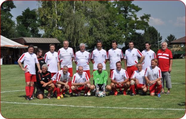 nationalmannschaft torschützenliste